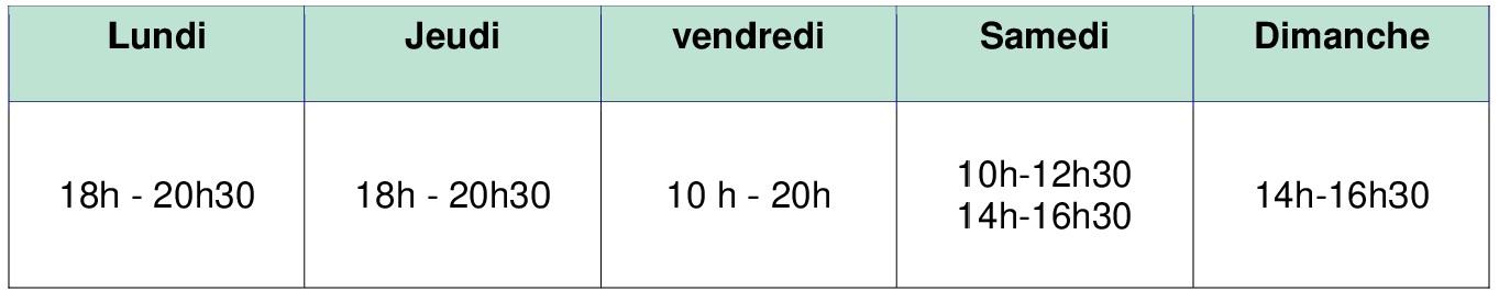 cours-de-couture-bordeaux-1