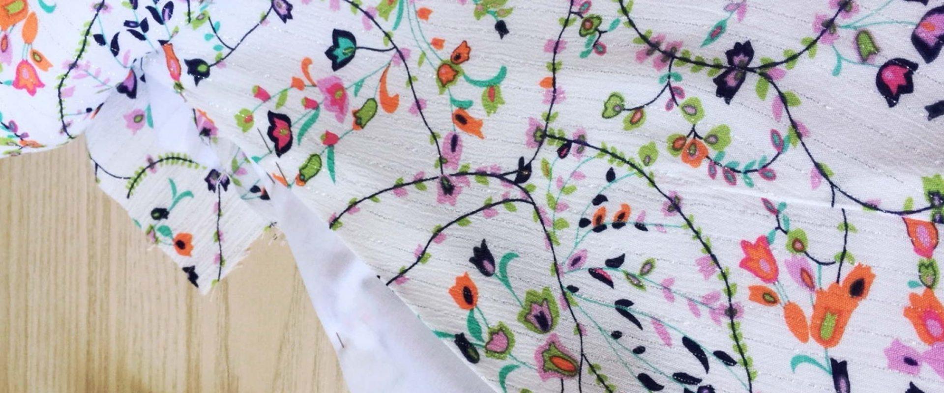 couture bordeaux la ptite etincelle couture bordeaux